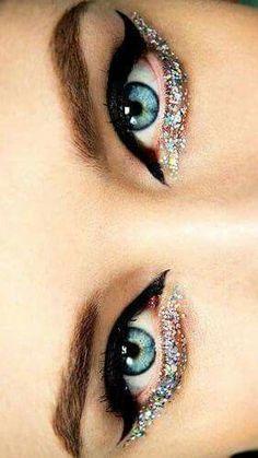 Dam'18 eyes
