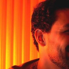 .: Entrevista com #MatheusLara, autor dos livros #MáConduta e #AFlorQueNãoÉSua