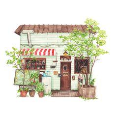 """Good night bbs! ✨ #21daysinJapan"""