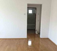 apartamente-de-vanzare-cluj-chirii-si-case-terenuri-astra-imobiliare-cluj-133