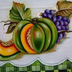 Resultado de imagem para Solana Salmia pintura