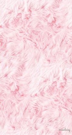 30 Trendy Ideas For Wall Paper Whatsapp Pink Messages Pastel Wallpaper, Tumblr Wallpaper, Screen Wallpaper, Mobile Wallpaper, Wallpaper Wallpapers, Wallpaper Fur, Pink Glitter Wallpaper, Handy Wallpaper, Chevron Wallpaper