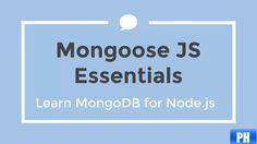 How to Learn MongoDB for Node js || MongooseJS Essentials       FACEBOOK  http://ift.tt/2ddAN2f  TWITTER   https://twitter.com/albert_joseph1   LINKEDIN  http://ift.tt/2d2rTrH  LINKEDIN  http://ift.tt/2dhTC20  BLOGGER  http://ift.tt/2d2s7za  PINTEREST.  http://ift.tt/2cAPwpO  TUMBLR    http://ift.tt/2ddCOv5