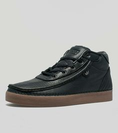 the latest befef 756e8 adidas Originals Albrecht Mid - size Exclusive  Size Trainer Boots,  Black Adidas
