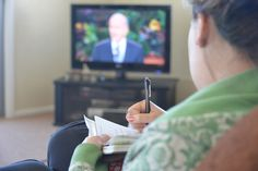 General Conference Preparation for YSAs - #LDSConf