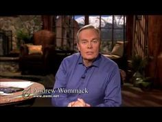 Andrew Wommack - God Wants You Well (Ep 29) - Gospel Truth (27.03.2014)