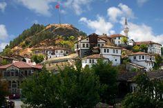 Taraklı, Sakarya, Turkey
