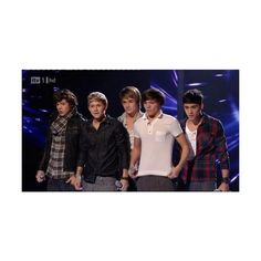An image of One Direction ❤ liked on Polyvore featuring one direction and liam payne