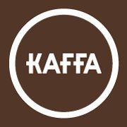 Salto Alto: Passatempo Kaffa | Para os amantes de café
