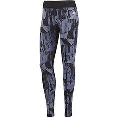 427235ee5e8 Adidas Women s TechFit Climawarm Rock-It Tight (Size Large) G70492 MSRP   55.00