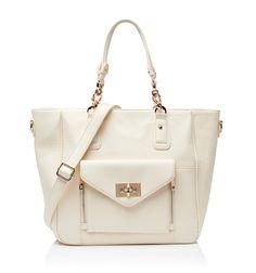 Lilia Day Bag $69.99 http://www.forevernew.com.au/Lilia-Day-Bag.aspx?p44152=045311