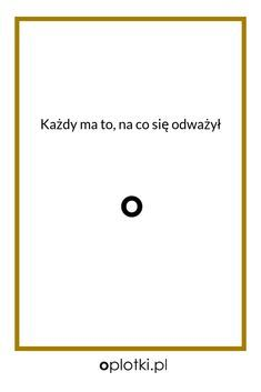 Co robię, kiedy nie mam siły… Poetry Quotes, Motto, Personal Development, Life Lessons, Letter Board, Quotations, Texts, Self, Inspirational Quotes