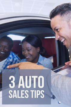 Before you head to the dealership this #MemorialDay, here are a few things that you should prepare for in advance. #PenFedYourMoney