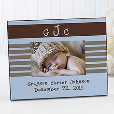 Sweet baby girl personalized picture frame personalised baby baby find baby gifts that celebrate the miracle of birth and welcome a new bundle of joy negle Images