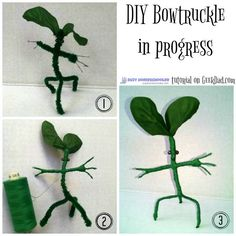 DIY Bowtruckle and Free Printable Magical Creature Adoption Certificate – Suzy Homeschooler Harry Potter Halloween Costumes, Harry Potter Cosplay, Harry Potter Room, Harry Potter Theme, Adoption Certificate, Cornish Pixie, Magical Creatures, Fantastic Beasts, Free Printables