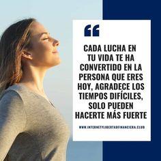 Eduardo Amunátegui Paz (@edu_digital.web) • Fotos y videos de Instagram Instagram, Movies, Movie Posters, Motivational Quotes, Peace, Life, Films, Film Poster, Cinema