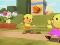 Rolie Polie Olie Theme Song I absolutely loved this! 90s Tv Shows, Kids Shows, Michael Lucas, Pbs Kids, Oldies But Goodies, Day Of My Life, Ol Days, Good Ol, Theme Song