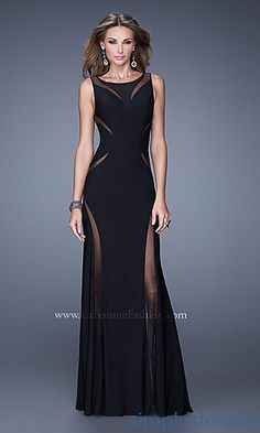 Shop La Femme evening gowns and prom dresses at Simply Dresses. Designer prom gowns, celebrity dresses, graduation and homecoming party dresses. Prom Dresses Atlanta, Junior Prom Dresses, Prom Dresses Jovani, Gala Dresses, Homecoming Dresses, Evening Dresses, Formal Dresses, Formal Prom, Dresser
