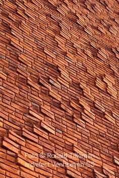 hofbad ypenburg venhoeven cs architectuurfoto 12