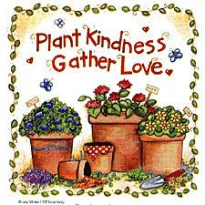 kindness quotes - Bing Images