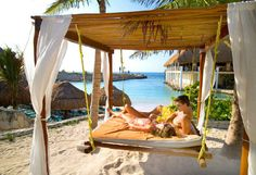 Occidental Grand Xcaret - All-Inclusive Resort