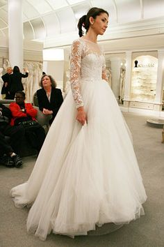 Featured Dresses Season 8 Part 3 Say Yes To The Dress Tlc Wedding