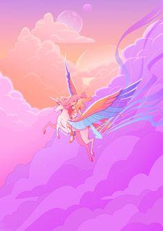 ArtStation - She-Ra Fan Art, Alexandra Souter Brooklyn Nine, Phineas E Ferb, Power Wallpaper, Fanart, Dibujos Cute, She Ra Princess Of Power, Animation Series, Magical Girl, Steven Universe