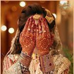 "6,327 Likes, 146 Comments - Ubercode:hennai36ue (@hennainspire) on Instagram: ""Henna @hennabynatasha. #hennainspire"""