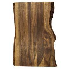 Architec Barewood Cutting Board