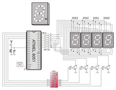 3fb1472dd81cdae3548a023c00a67dd5--computer-science  Pole Single Phase Contactor Wiring Diagram on motor switch, electrical contractor, delta motor, 2 pole breaker, forward reverse motor, blower motor, air compressor 230v, motor control, marathon motors, magnetic starter, ac electric motor, submersible pump,