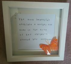 The 9 Best Frames With Some Lovely Sayings In Them Images On