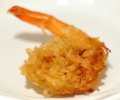 Fabulous Famous Recipes: Joe's Crab Shack's Coconut Shrimp Recipe