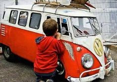 What cool gocart VWBus (o\_!_/o) ☆.¸¸.•´¯`♥ re-pinned by http://www.wfpblogs.com/author/nicolerichards/ ♥´¯`•.¸¸.☆