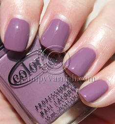 color club - uptown girl