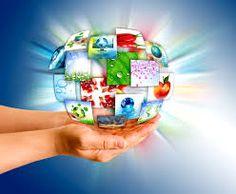 Full Service Web Design Services Make Attractive Websites