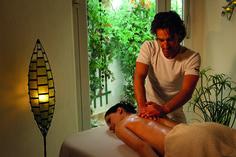 Tiefenentspannende Massagen Massage, Wellness, Massage Therapy