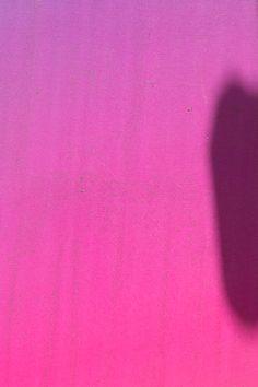 Taisuke Koyama 小山 泰介 Untitled Shadow