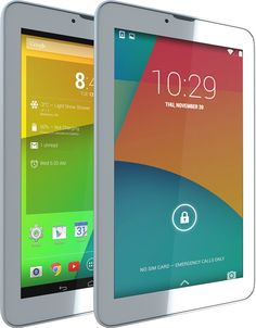 Mastermind M2 Android Tablet With Dual 3G Review @MasterMindTec