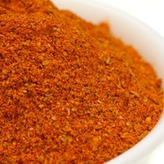 KANSAS CITY STYLE BARBECUE RUB. if you're new to dry rubs, I recommend this one first. This is absolutely FABULOUS on pork ribs, but it will work on anything, even chicken or lamb. The trick to KC style barbecue is a combination of dry rub and wet sauce: dry rub for cooking, and wet sauce for serving. It works either with or without smoke, which makes it more flexible as well