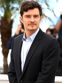 I`m very happy on Broadway and grateful for the opportunity, says Orlando Bloom! - http://www.bolegaindia.com/gossips/I%60m_very_happy_on_Broadway_and_grateful_for_the_opportunity_says_Orlando_Bloom-gid-36804-gc-15.html