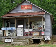 old general store front - photo #21