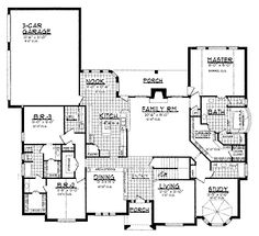 I as well 10 X 10 Kitchen Floor Plan Design additionally Drawing House Plan Elevations Clubhouse in addition Accessible apts also House Design One Floor Simple Unique Ideas. on deck design ideas gallery