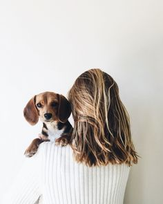 Image about girl in Cute Birds & Animals by Shorena Ratiani Baby Animals, Cute Animals, Cute Creatures, Girls Best Friend, Dog Mom, Dog Pictures, Dog Photos, Animal Photography, Amazing Photography