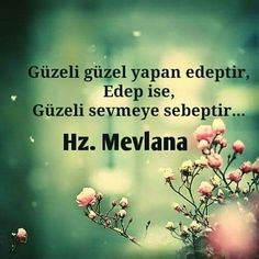 Edep Sözleri Wise Quotes, Book Quotes, Words Quotes, Funny Quotes, Sayings, Good Sentences, Osho, Meaningful Words, I Love Books