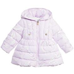 5fd035b33 10 Best doudoune moncler enfant images | Mon cheri, Pitch, Fur collars