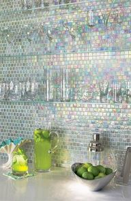 "Mosaic glass tile backsplash"" data-componentType=""MODAL_PIN"
