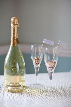 Cheers! #newyears