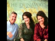 The Dunaways -- Didn't I Walk On The Water.wmv - YouTube.  Blake needs to sing this one.