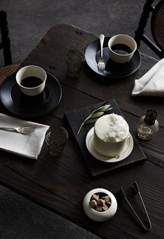Need A Break Coffee Please On Pinterest Espresso Moka And Coffee