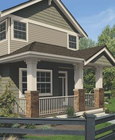 1000 images about siding ideas on pinterest vinyl for How big is a square of siding